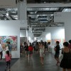 Art Stage Singapore 2015 Image Gallery